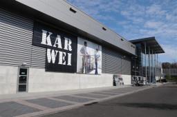 Karwei Venlo (2)